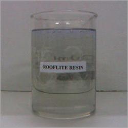 Rooflite Liquid Resin