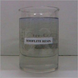 Rooflite Liquid Resin