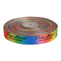 DS Ombre - Red, Blue, Green, Yellow -  Pista House
