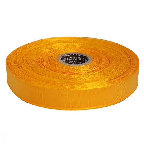 25mm - Orange