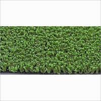 Artificial Grass Premium