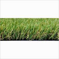 Artificial Grass Premium (4 Tone)