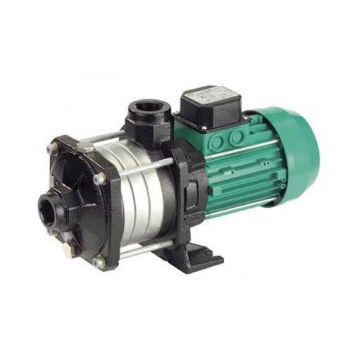 Hydraulic Pressure Booster