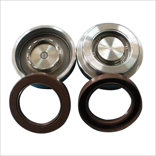 Engine Oil Seal Mould
