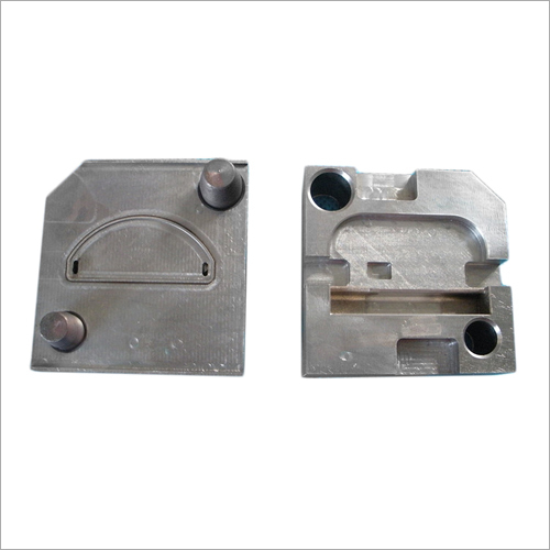 Rubber Mould