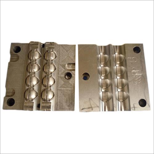 Rubber Seal Parts Mould