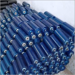 20 mm Conveyor Roller