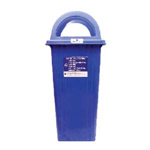 Liter Dustbin
