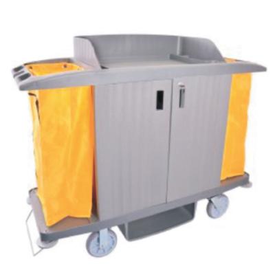 Maids Cart Trolley