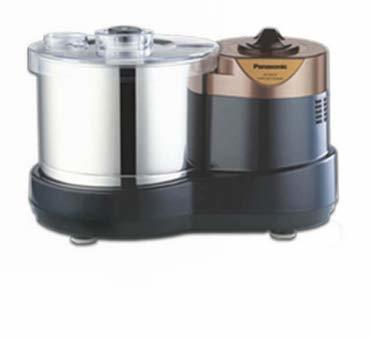 Panasonic 240 Watts MK SW 210 Grinder Black, Capacity: 2 L