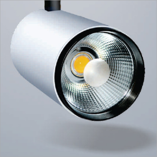 40W COB Track Light