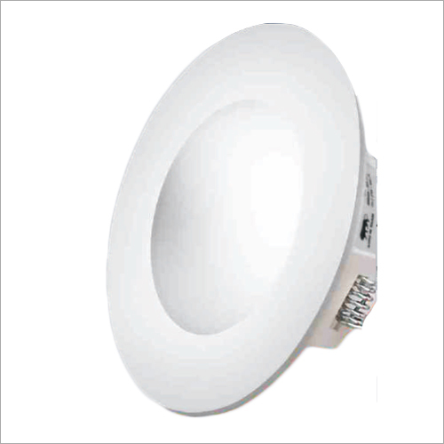 9W LED Concealed Light