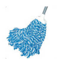 Cup Mop Refill
