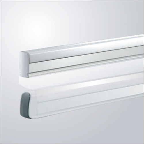 24W Home Decor Integrated Tube Light