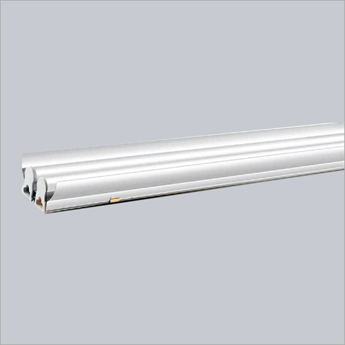 56W Reflector Tube Light