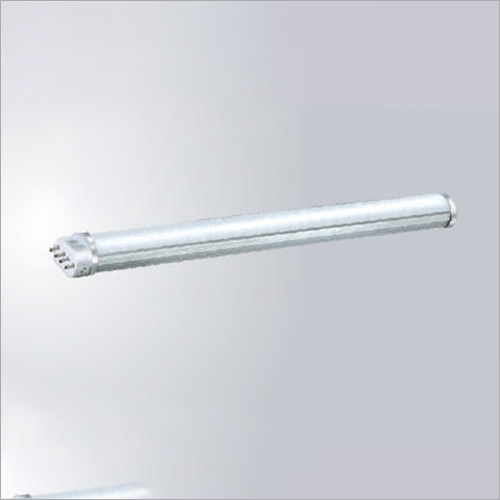 Intergrated Tube Light