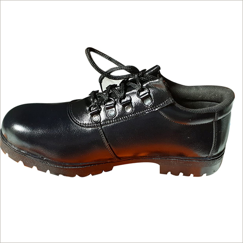 New Industrial Safety Shoes