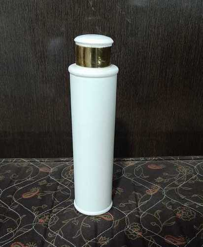 300 Grm. TELCUM POWDER BOTTLE