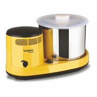 Vidiem Mango Table top Wet Grinder - WG ST 325 A