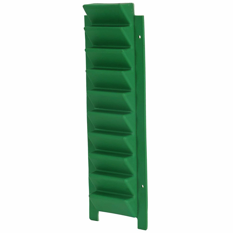 Finger  Ladder Bar