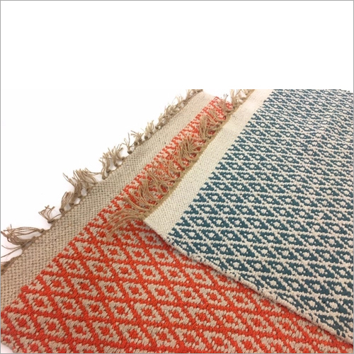 Teppich rugs