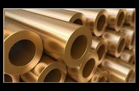 ASTM B30 C92600 Tin Bronze