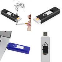 USB Ciggerate Lighter