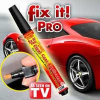 Fix it Pro Scratch Repair Pen