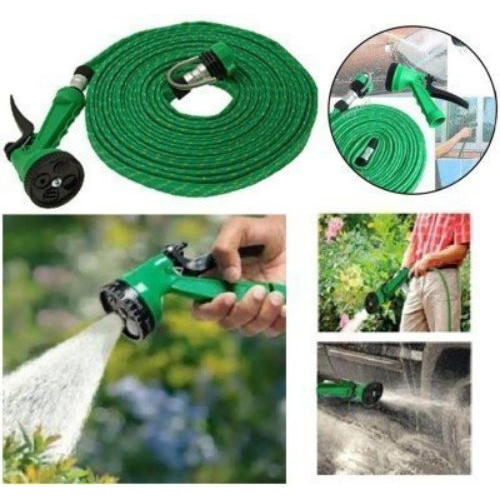 10M Water Spray Gun