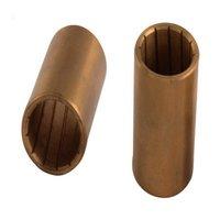 SAE J 463 C 64200  Silicon Aluminum Bronze