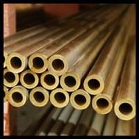 SAE J 463 C 51000 Phosphorus Bronze