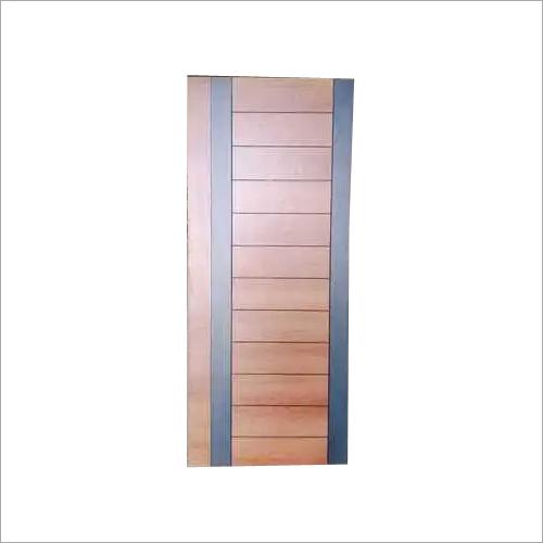 Engraving Door
