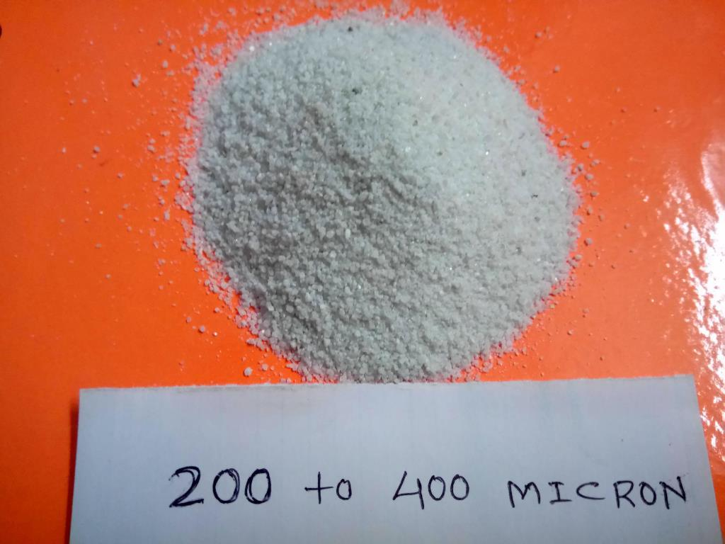 Export Quality Terrazzo Marble Sand Gravels Chips
