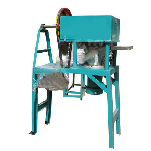 Manual Noodle Making Machine