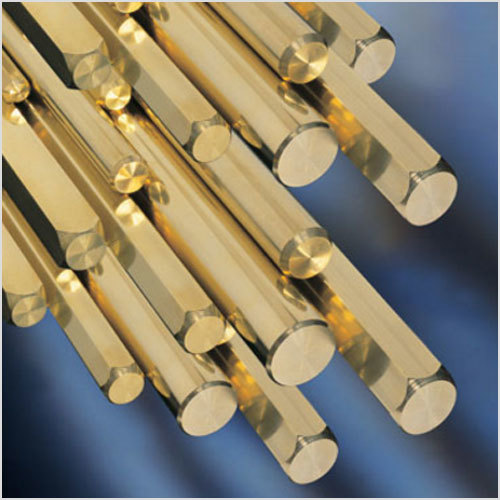 ASTM B171 C 36500 Riveting Leaded Brass
