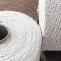 4 Spun Count Cotton Yarn