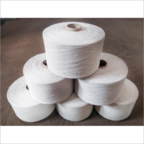 3 Spun Count Cotton Yarn