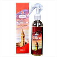 Night In London Air Freshener