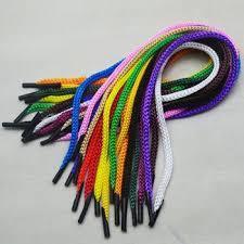 Paper Bag Rope