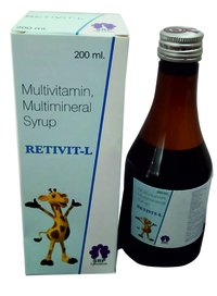 MULTIMINERAL, MULTIVITAMINS AND ANTI OXIDANTS WITH L­LYSINE 150MG