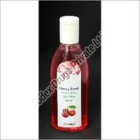 Cherry Fresh Moisturizing Face Wash