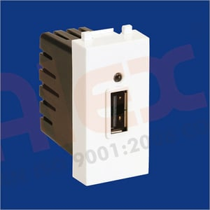 1.5 Amp USB Charger Switch