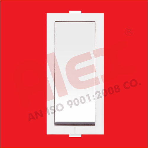 1 Way 16 AMP Electric Switch