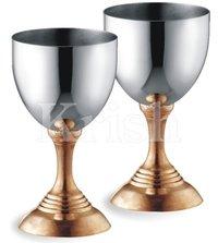 Royal Wine Goblet / Glass