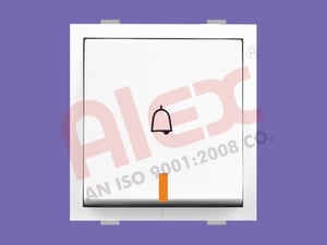 Bell Push Switch