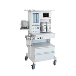 2Gas Vaporiser Anaesthesia Machine
