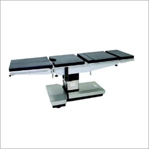OP 330 Sliding Function OT Table