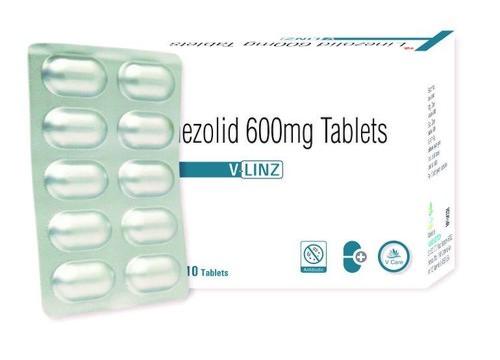 V Linz Tablets