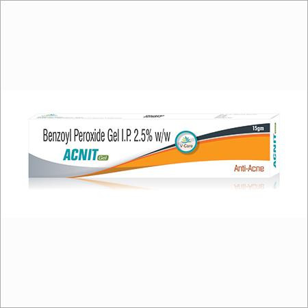 ACNIT Cream