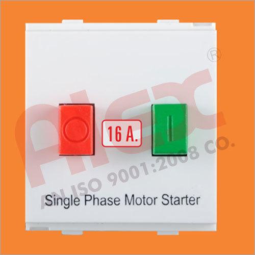 16 Amp Motor Starter Switch